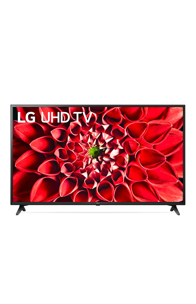 "Imagen para TV LG 55"" 4K ultra hd smart tv ThinQ AI 55UN7100                                                                                 de La Curacao"